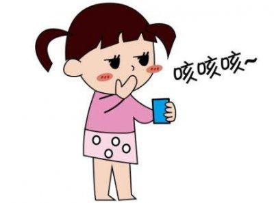 宝宝咳嗽痰多吃什么药?