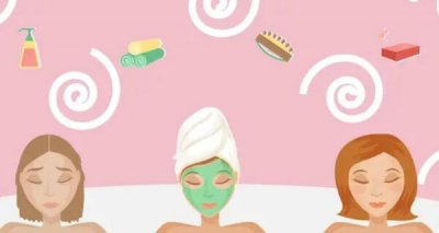 女人为什么要保养皮肤(女人保养皮肤的原因)
