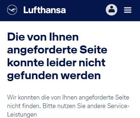 德国汉莎航空中国官网